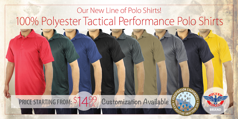 Polyester_Polo_Shirts.png