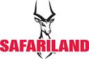 Safariland BIanchi