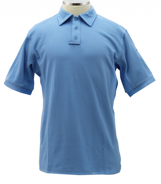 First Class Tactical Performance Polo Shirts