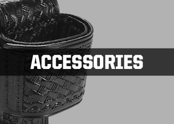 Fire/EMS Accessories