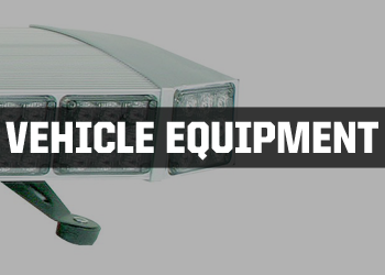 Fire/EMS Vehicle Equipment