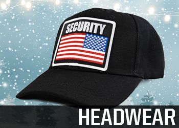 Holiday Gift Guide - Headwear
