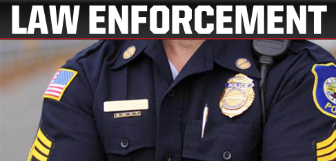 Law Enforcement Uniforms and Accessories