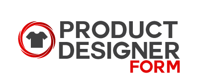 Uniform Warehouse Product Designer