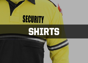 Security Shirts